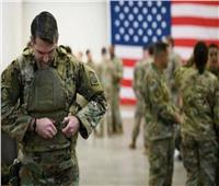 لتطوير قدرات مقاتليه.. الجيش الأمريكي يُعيد برمجة الخلايا لمداواة الجراح