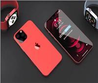 فيديو| تسريبات تكشف شكل هواتف آيفون الجديدة