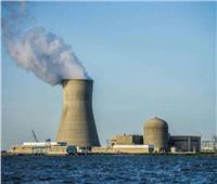 3 مراحل لإنشاء محطة الضبعة النووية