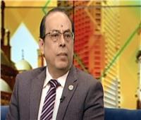 حسام هزاع: 4 مليون سائح لمصر خلال 2020 | فيديو