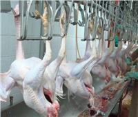 الجريدة الرسمية تنشر قرار الزراعة بخصوص كفر الشيخ