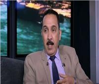 الصحة: لم نرصد أي تحور بفيروس «كورونا» في مصر حتى الآن | فيديو
