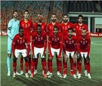 30 الف مشجع.. سلاح «سيمبا» أمام الأهلي بدوري الأبطال