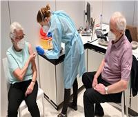 ألمانيا تسجل 7676 إصابة جديدة بفيروس «كورونا»