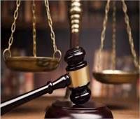 تجديد حبس تشكيل عصابي تخصص في سرقة رواد البنوك بمدينة بدر