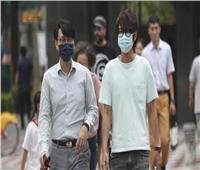تايوان تعلن تسجيل ثلاثة إصابات بسلالة كورونا البرازيلية