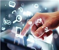 «Roy2a» منصة عربية لإثراء المحتوى الرقمي على الانترنت