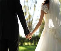 حكايات الحوادث| بعد الزفاف.. العريس في حالة حرجة
