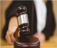 10 سنوات سجن مشدد لـ 3 أشقاء لتجارتهم فى البشر بأسوان