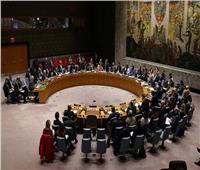 مجلس الأمن الدولي يجمع قادة الدول للبحث في تغير المناخ