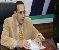 محافظ شمال سيناء يكشف استعدادات امتحانات الترم الأول