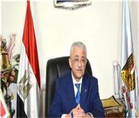 «التعليم» تكشف حقيقة إعلان الوزير تأجيل امتحانات التيرم الأول بالمدارس