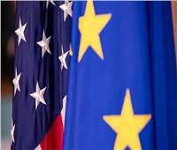 الأوروبيون يعتزمون فرض عقوبات على الكرملين عقب مفاوضات مع واشنطن
