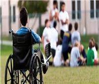 ثقافة الأقصر تناقش التخاطب والتواصل مع الطفل ذو الاحتياجات الخاصة