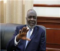 السودان يكشف عن خطتها عقب قرار توحيد سعر الصرف