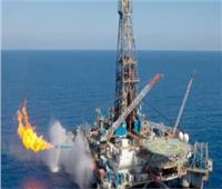 انخفاض إنتاج «إيني» اليومي من الغاز والنفط بمصر لـ18% في 2020