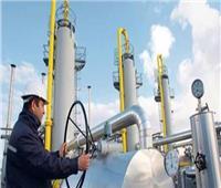 بعد توقف 8 سنوات.. كل ما تريد معرفته عن محطة دمياط لتصدير الغاز الطبيعي
