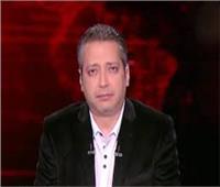بلاغ جديد للنائب العام يتهم تامر أمين بالإساءة للصعايدة