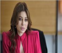 هيفاء وهبي تقتحم عالم المهرجانات الشعبية
