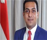 نائب محافظ قنا يتفقد المؤسسات الخدمية بنجع حمادي.. ويتعهد بحل مشاكل المواطنين