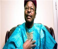 انتخابات النيجر| بحظوظ قليلة.. الرئيس الأسبق يطمح نحو العودة إلى «الحكم»