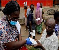 إصابات فيروس كورونا في غانا تتجاوز الـ«80 ألفًا»
