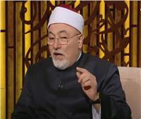 خالد الجندي: السلفيون يروجون لأفكار دون علم لمخالفة الصالح العام
