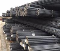 أسعار مواد البناء بنهاية تعاملات الأحد 21 فبراير