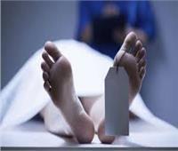 تفاصيل جديدة في العثور على جثة شخص مقتولا بالقليوبية