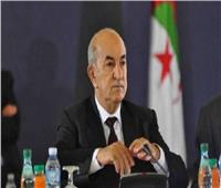 بالأسماء.. الرئيس الجزائري يجري تعديلا على حكومة عبدالعزيز جراد
