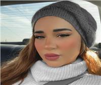 أسما شريف منير تطلب من جمهورها الدعاء لها: «بعدي بأصعب أيام حياتي»