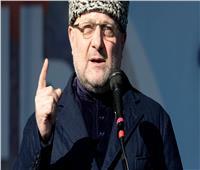 الشيشان: المنطقة العربية كانت ولا تزال شريكنا الإستراتيجي
