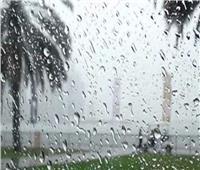 «الأرصاد الجوية» توضح حالة الطقس فى «الكريسماس»