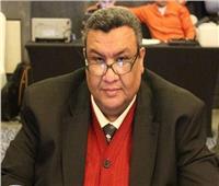 أزمة تامر أمين تصل البرلمان.. نائب يتقدم ببيان عاجل لرئيس الوزراء
