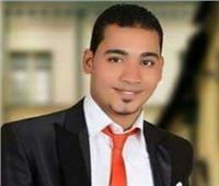 الإسماعيلية في 24 ساعة.. تفاصيل مقتل شاب على يد صديقه بسبب 500 جنيه