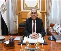 وزير الإنتاج الحربي: أتوبيس كهربائي بتصميم مصري قبل نهاية 2021