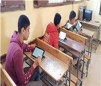 «التعليم» تعلن 3 نماذج امتحانية لطلاب الشهادة الإعدادية