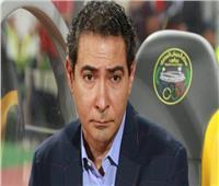 محمد بركات: أجلنا بند زيادة مرتبات جهاز الفراعنة بسبب «كورونا»