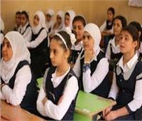 «التعليم» تعلن 3 نماذج امتحانية لطلاب الصف السادس الابتدائي
