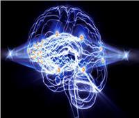 الذكاء الاصطناعي يتنبأ بحركة البصريات فائقة السرعة