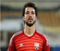 حارس أسوان: يفصلنا 3 نقاط عن المربع الذهبي.. والعودة للأهلي «حلم»