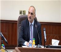 رئيس وزراء الأردن: دخلنا مرحلة حرجة في مواجهة كورونا