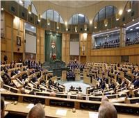 مجلس النواب الأردني يقر موازنة 2021 بعجز 2.76 مليار دولار