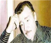 حسين السيد..  أول كاتب أغانى عن الأهلى والزمالك والأرقام وأعضاء الجسد
