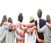 برج العذراء اليوم.. توطد العلاقات مع أصدقائك
