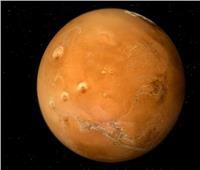 الكوكب الأحمر.. حقائق عن «المريخ» بعد وصول 3 مهمات إليه