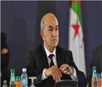 قرار جمهوري بتحويل 10 مقاطعات جزائرية إلى ولايات
