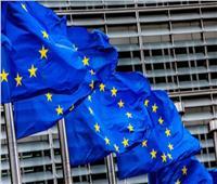 الاتحاد الأوروبي يتجه لفرض عقوبات فردية على روسيا