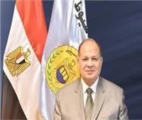 محافظة أسيوط ترفع درجة الاستعداد القصوى تحسباً لسوء الأحوال الجوية
