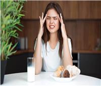 6 مسببات شائعة وراء «الصداع المستمر»